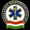 Országos Mentőszolgálat Szigetvár